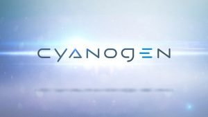 cyanogen_fire_20_percent_staff_0