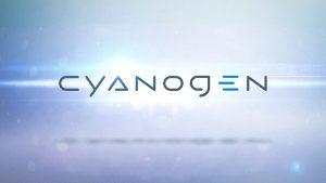 cyanogen_fire_20_percent_staff_0