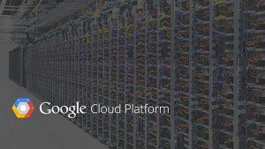 googlecloudplatformstock.0 (1)