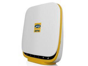 TD-LTE-IRANCEL-DT-350994-600x450